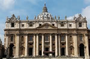 ROMA CRISTIANA IN 1 GIORNO Gruppi