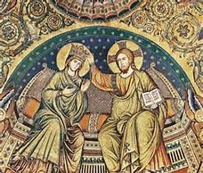 ROMA CRISTIANA IN 2 GIORNI Gruppi