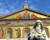 ROMA CRISTIANA IN 3 GIORNI