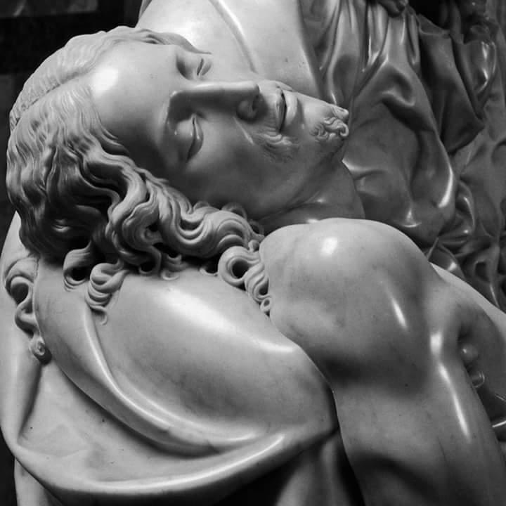 ROMA CRISTIANA IN 1 GIORNO