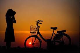 Roma di sera in bici Tours serali