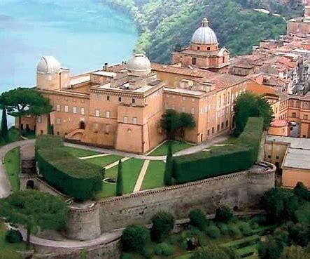 TOURS FUORI PORTA Tours per romani